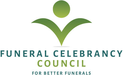 funeral celebrancy council